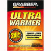 GRABBER Body Warmer not adhesive